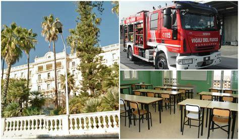 ufficio scolastico provinciale imperia imperiapost l informazione libera della tua citt 224