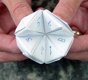 bootje vouwen vierkant papier 7 knutselen op en top nostalgisch geknutsel