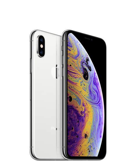 iphone xs max pr 233 sentation g 233 n 233 rale dunouveautech