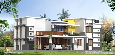 modern house elevations kerala building elevation joy studio design gallery best design