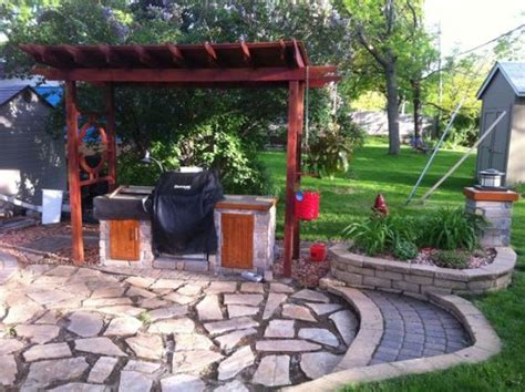 21 Grill Gazebo Shelter 21 grill gazebo shelter and pergola designs shelterness