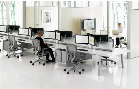used office furniture oakland highly office furniture used san francisco