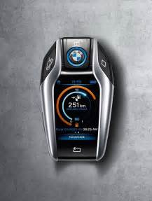 Bmw Key Fob Bmw I8 Key Fob Photo Gallery Autoblog