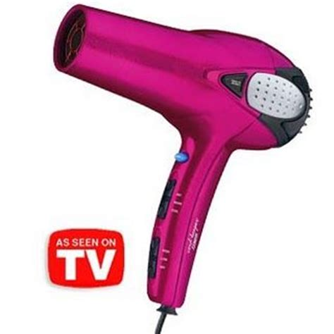 Conair Infiniti Hair Dryer Cord Keeper conair infiniti cord keeper dryer reviews photo makeupalley