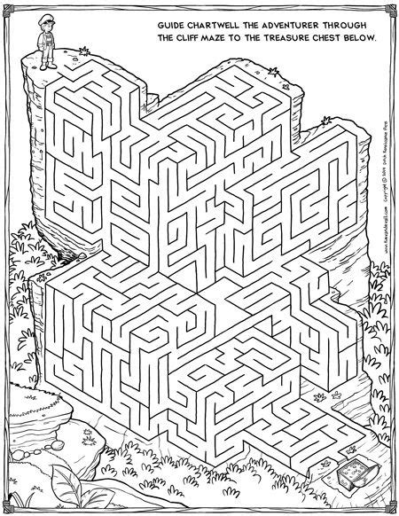 printable money maze cool math games free online math games cool puzzles mazes