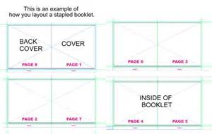 template for a booklet the gallery for gt blank book cover printable