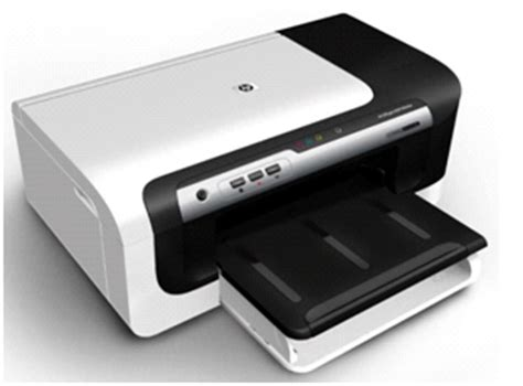 reset hp officejet 6000 wireless printer specifications for hp officejet 6000 e609a and