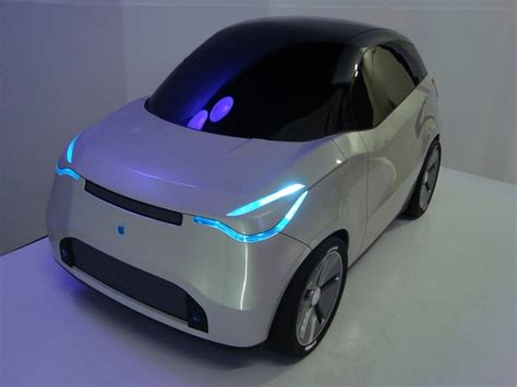 design apple car apple car quot igile quot envisioned now conceptualized