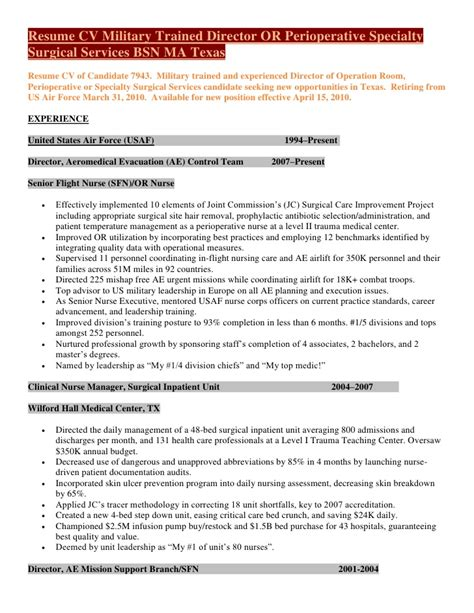 Revenue Officer Cover Letter by Marketing Director Sle Resume Brand Director Cover Letter Revenue Officer Cover Letter