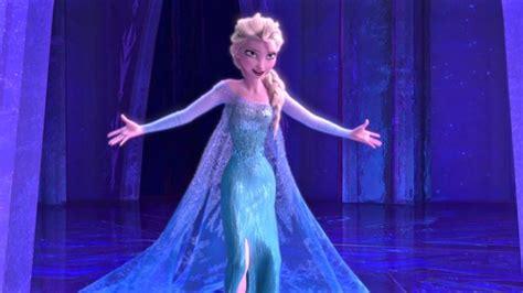 film elsa la reine des neiges la reine des neiges le retour de la f 233 233 rie de disney
