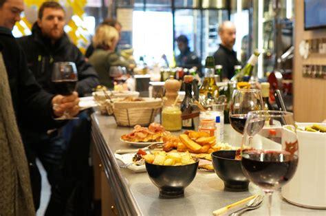 l avant comptoir wine bar wendy lyn