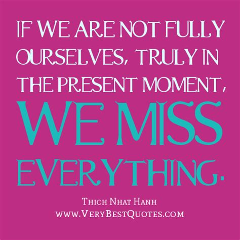 a daily dose of mindful moments applying the science of mindfulness and happiness books daily mindfulness quotes quotesgram
