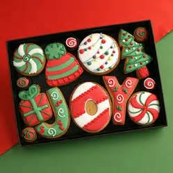 best 20 cookie gifts ideas on pinterest
