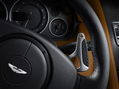 aston martin steering wheel 2012 aston martin dbs carbon edition steering wheel