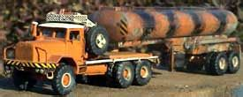 photo gallery database search results tanker truck/trailer