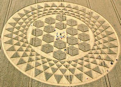 figuras geometricas hechas por extraterrestres c 237 rculos ma 237 z iii p 225 gina jimdo de coloidales