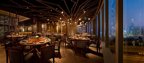 image gallery hong kong luxury image gallery luxury restaurant