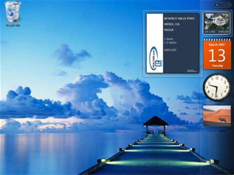 Desk Top Gadgets by Information About Gadget Desktop Gadgets