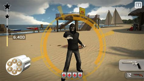 game mod shooter apk grand shooter 3d gun game mod apk v1 2 unlimited money