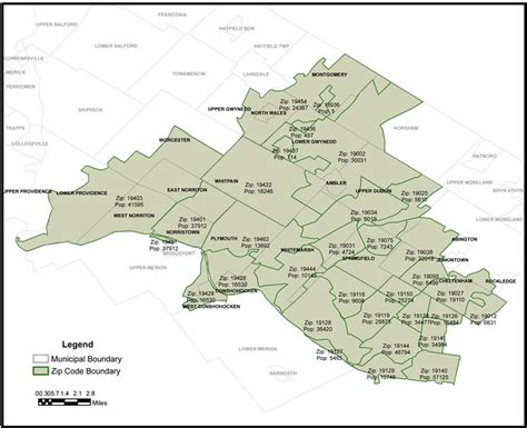 zip code map of philadelphia zip code map of philadelphia pa zip code map