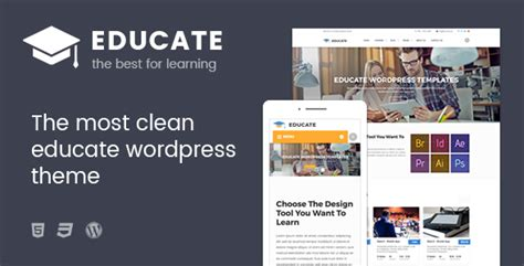 education theme wordpress nulled educate education wordpress theme download nulled