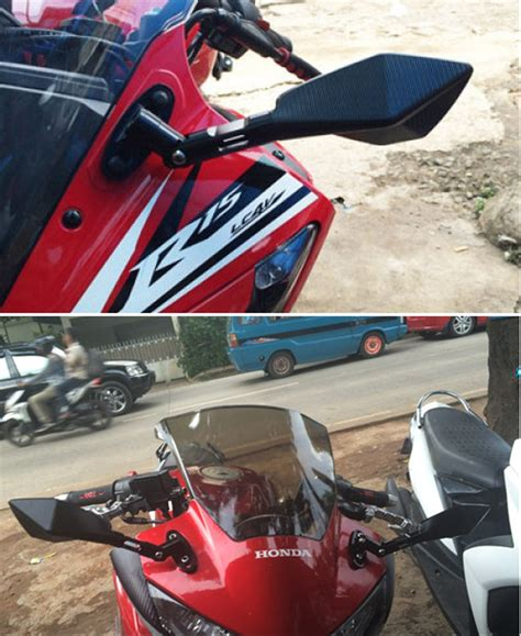 jual spion tomok yamaha nmax pcx   mt