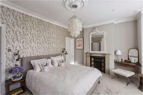 master bedroom victorian terrace in london laura butler
