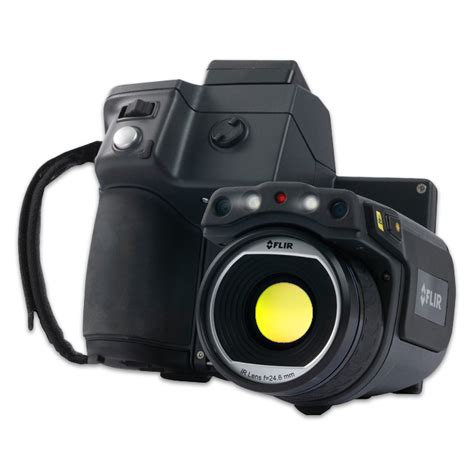 ir flir flir t640 infrared flir t640 thermal imaging
