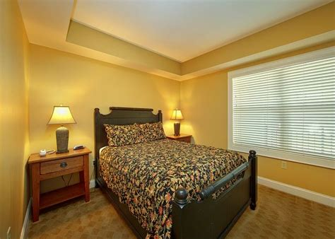 2 bedroom condos in pigeon forge tn lodge 506 2 bedroom condo in pigeon forge tn
