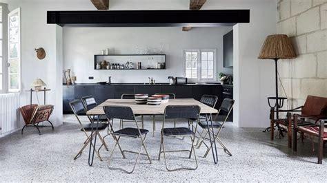 arredamento casa stile contemporaneo arredamento stile contemporaneo look moderno per tutta la