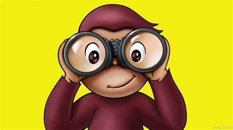 film kartun george monkey movie wallpapers wiescreen movie wallpapers hd movie