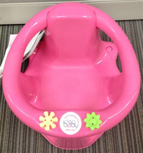baby bathtub seat recall buy buy baby recalls idea baby bath seats due to drowning