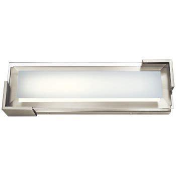 unilume led light bar unilume led light bar by tech lighting at lumens com