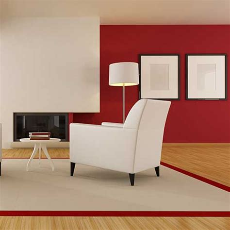 red peel and stick wallpaper red peel and stick removable paint and wallpaper tempaint