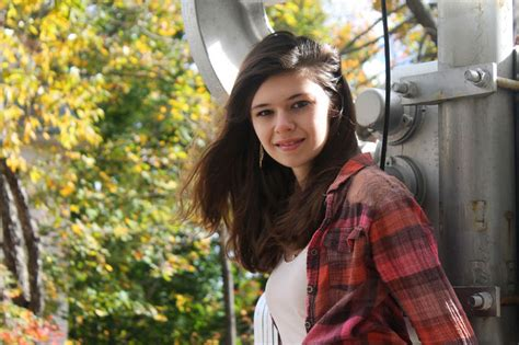 maine transgender bathroom maine s nicole maines wins november