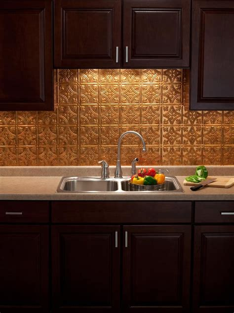 easy backsplash 1000 images about easy kitchen backsplash diy on