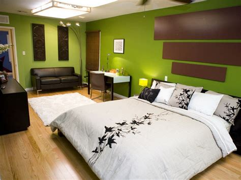 bedroom paint ideas home conceptor