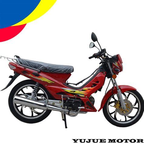 Motor Minti by 50cc Mini Motor Mini 4wd Motor Ktm Motor Bikes Buy 50cc