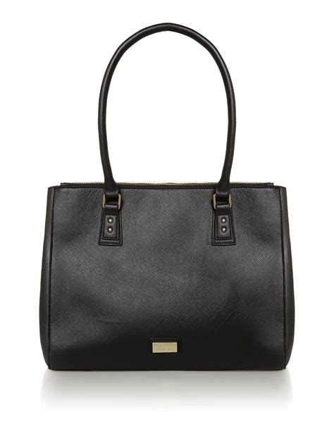 Designer Handbags House Of Fraser Handbag Ideas