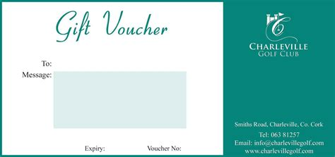 create gift vouchers template update234 com template