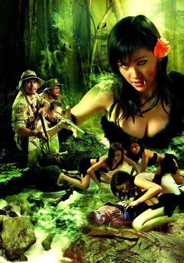 film horror thailand komedi watch movies online free october 2008 wow tv watch listen network