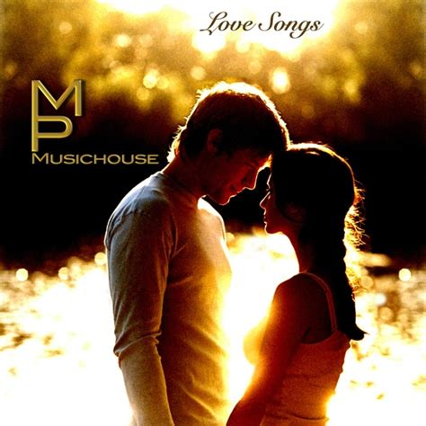 love songs house music mp music house love songs cd baby music store