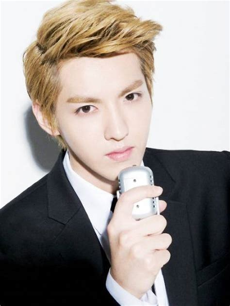 exo kris exo s kris speaks out for the first time since news of his