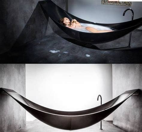 craziest bathrooms crazy bath tub for the home pinterest