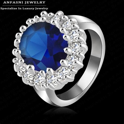 luxury kate princess diana william engagement ring