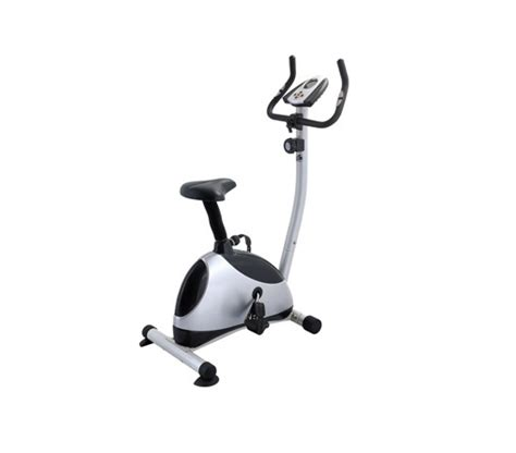 rent exercise bikes equipment in sydney renta centre