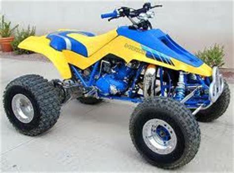 Suzuki Lt 500 Horsepower Suzuki Motorbikespecs Net Motorcycle Specification Database
