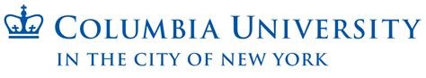 Columbia Engineering Mba Programs by Columbia Admission Coach