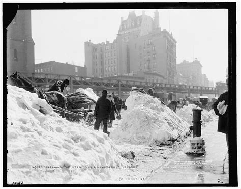 worst blizzard in us history the 10 worst blizzards in us history winter weather