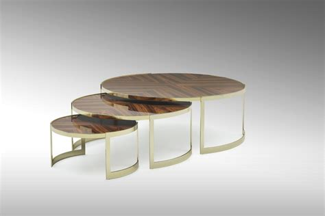 Fendi Casa's refined furniture for the everyday life   2LUXURY2.COM